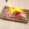 池袋東口 肉寿司 - メイン写真: