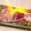 川崎 肉寿司 - メイン写真: