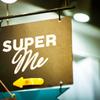SUPER Me - メイン写真: