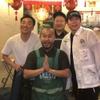 台灣食堂 - メイン写真: