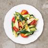 マンゴツリーキッチン - 料理写真:きゅうりのソムタム