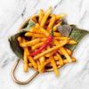 マンゴツリーキッチン - 料理写真:トムヤムポテト