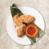 マンゴツリーキッチン - 料理写真:フライドチキン