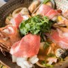 マヌエル マリシュケイラ - 料理写真:丸ごと鮮魚のカタプラーナ