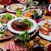 熟成肉ステーキバル Gotties BEEF - メイン写真: