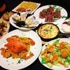 ワインバル ハレソラ - 料理写真:料理写真