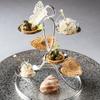 ASAHINA Gastronome - メイン写真:
