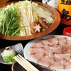 美酒佳肴 酒地肉鱗 - メイン写真: