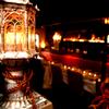 オーシャンバル地中海酒場 パラッツォビアンコ - メイン写真: