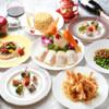 中国料理 王宮 - メイン写真: