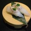 廻転とやま鮨 - 料理写真: