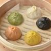 茶薫小籠包 - メイン写真: