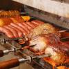 ペルー料理 ミラフローレス - メイン写真: