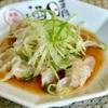 石垣島 食堂 酒晴 - メイン写真: