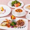 レストラン121ダイニング - 料理写真: