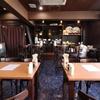 Cafe&Live Space 露依楼囲 - メイン写真: