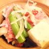 居酒屋 酒神 三代目 - 料理写真:柔らか~い和牛すき焼き~☆