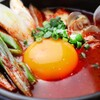 純豆腐太閤 - メイン写真: