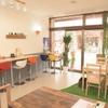cafe ENBLISS - メイン写真: