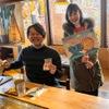 広島お好み焼き 弘々家 - メイン写真: