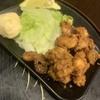 磯野水産 - 料理写真: