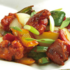 Royal Indian restaurant wine&bar KOHINOOR - メイン写真: