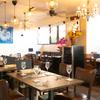 Cafe&Bar UMIラボ - メイン写真: