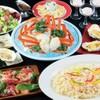 シーフードレストラン メヒコ - メイン写真: