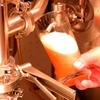 自家製ソーセージ&できたてビール酒場 T.S.Brewery - ドリンク写真: