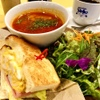 sandwich cafe うみねこ - メイン写真: