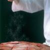 味の牛たん喜助 - メイン写真: