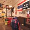 バンコク食堂 ポーモンコン - メイン写真: