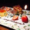 Osteria&bar Ristoro - メイン写真: