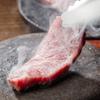 肉バル MUU - メイン写真: