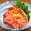 お箸Bar 火蔵 - 料理写真: