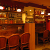Spice Bar キメラ - メイン写真: