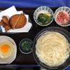 離島のテーブル - 料理写真: