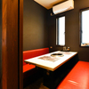 高級個室焼肉LAMP - メイン写真: