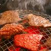 肉と日本酒 - メイン写真: