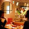 コトブキヤ酒店 厨 - メイン写真: