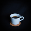 カッコンカフェ - ドリンク写真:ドリンク写真