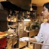 イタリアン食堂 NUKUNUKU - メイン写真: