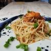 鮭殻荘 - 料理写真: