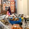 魚 駅前 - メイン写真: