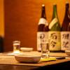 日本橋茅場町 寿司 鮮極 - メイン写真: