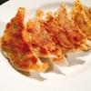 サンルイス - 料理写真:しそ餃子