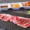 串揚げと肉炙り寿司 KUSHIEMON - メイン写真: