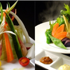 BAR & DINING JAYCO - メイン写真: