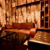 和洋ダイニング みのり家 - メイン写真:VIPルーム