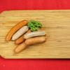 博多イタリアンチーズバル バルバル - 料理写真: